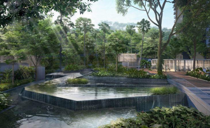 jadescape-garden
