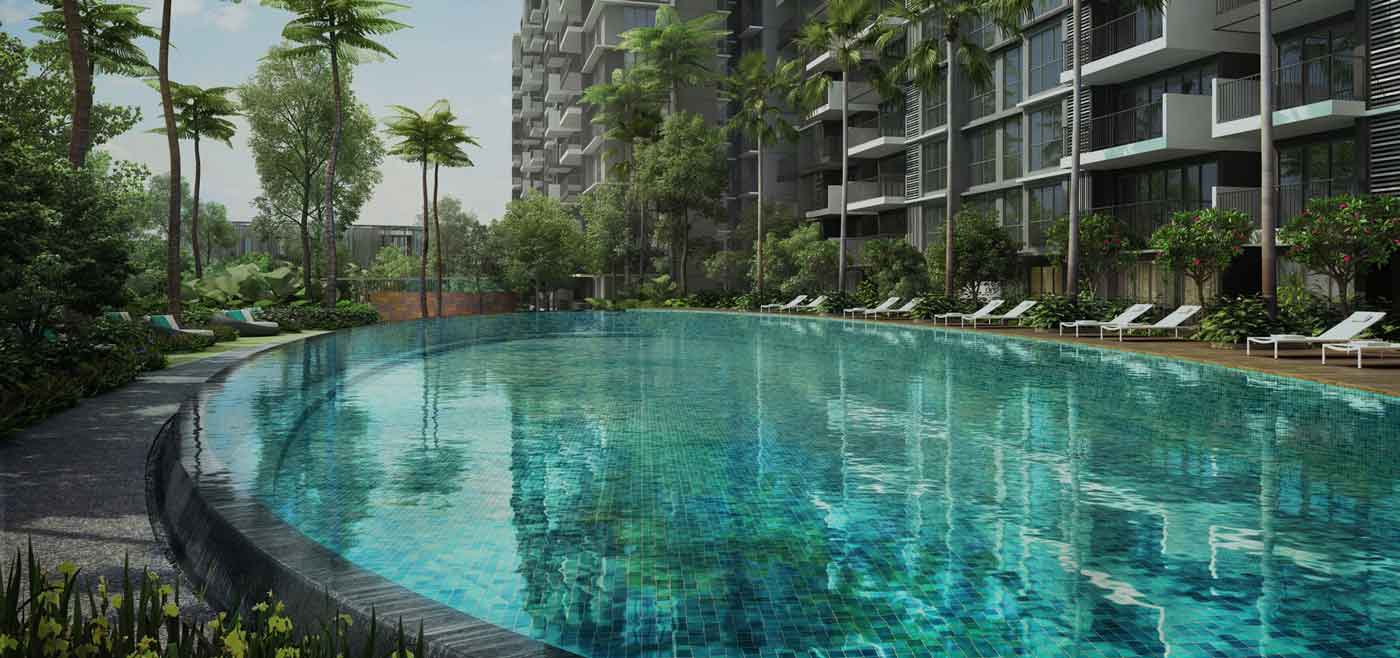 jadescape-pool-design