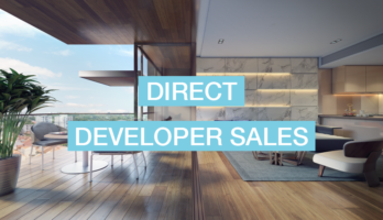 jadescape-direct-developer-sales