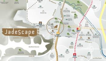 jadescape-location