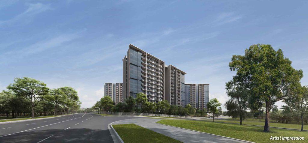 the-garden-residences-main-singapore