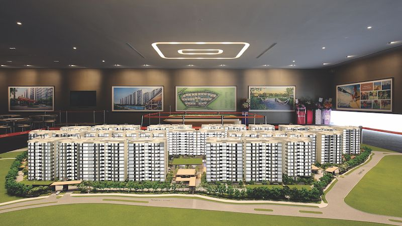 treasure_at_tampines_showflat_model